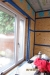 Fenêtre système REAWIN A+ triple vitrage