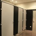 cabines toilettes ciuch