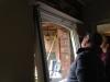 Fenêtre réawin A+ triple vitrage et petit bois incorporé