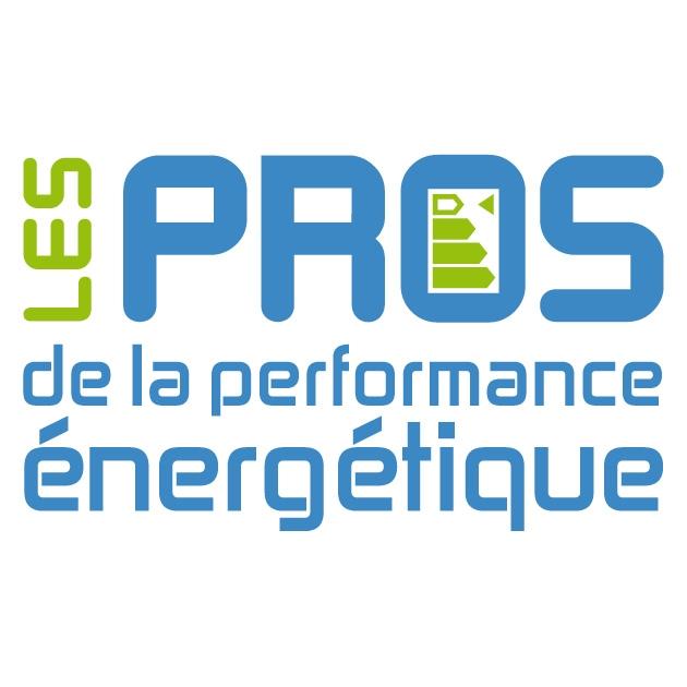 pro de la performance énergétique 2014