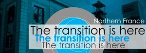 Banner-Transition-is-here