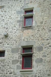 Rénovation Façade classée