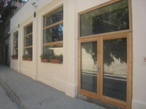 renovation bâtiment industriel